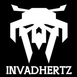 Avatar for Invadhertz