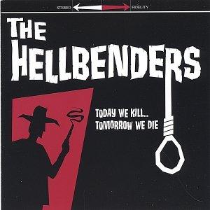 Today We Kill... Tomorrow We Die