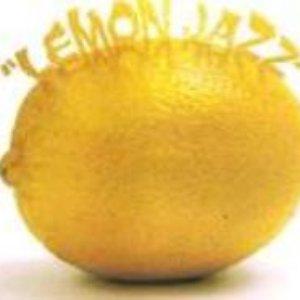 Avatar for Lemonjazz