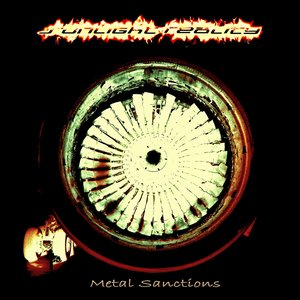Metal Sanctions