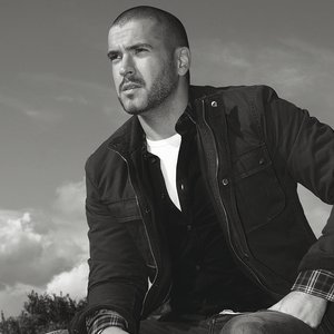 Avatar for Shayne Ward