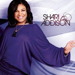 Avatar for Shari Addison