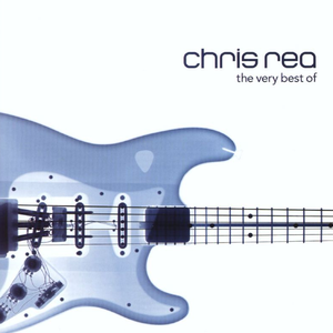 The Very Best Of Chris Rea 2001