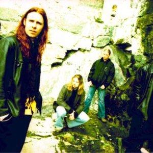 Image pour 'Melodic death metal'