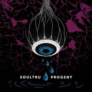 Avatar für Soultru & Progeny