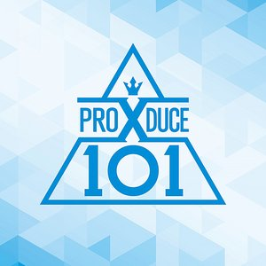 Avatar de PRODUCE X 101