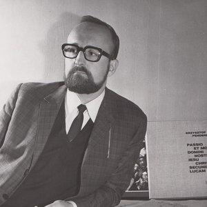 Avatar for Krzysztof Penderecki