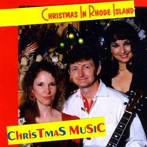 Christmas in Rhode Island