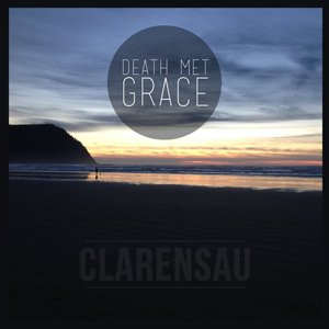 Death Met Grace