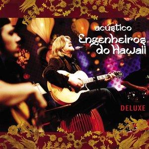 Acústico (Ao Vivo / Deluxe)