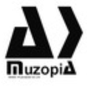 Avatar for muzopia