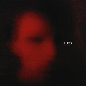 Avatar für Alpes