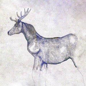 馬と鹿 - Single