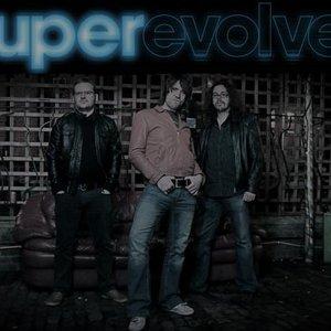 Аватар для SuperEvolver