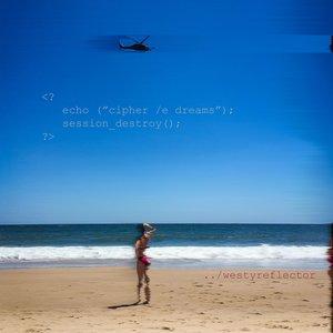 cipher /e dreams