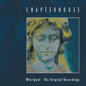 Whirlpool - The Original Recordings