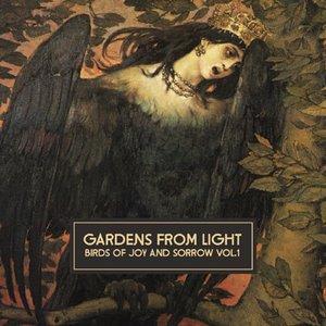Birds Of Joy And Sorrow Vol. 1