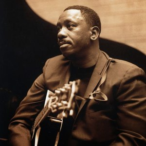 Avatar for Wes Montgomery