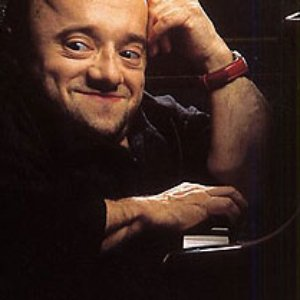 Avatar for Michel Petrucciani