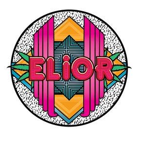 Avatar for Elior