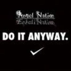 Do It Anyway - Single