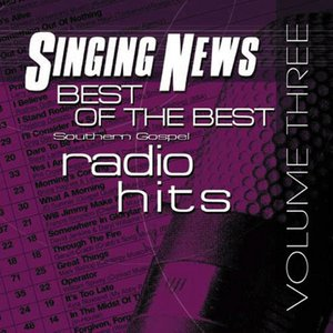Singing News Best Of The Best Vol.3
