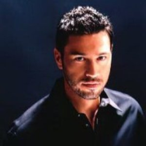 Avatar for Mario Frangoulis