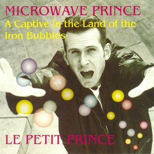 Avatar for Microwave Prince