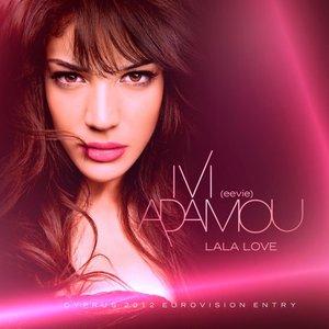 La La Love - Single