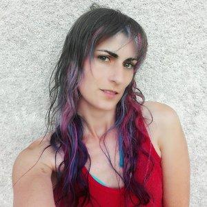 Avatar för Sandra Bullet