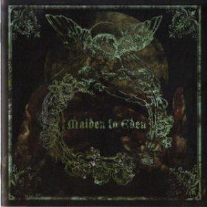 Maiden To Eden