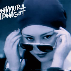 Awatar dla Tanimura Midnight