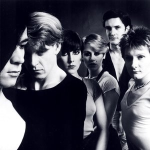 Avatar för The Human League