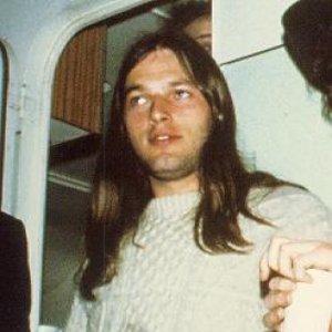 Avatar de David Gilmour