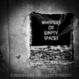 Whispers of Empty Spaces