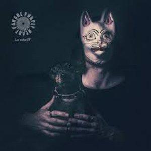 Lonestar - EP