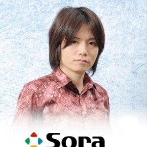 Avatar for Motoi Sakuraba, Yuzo Koshiro, Masafumi Takada, Noriyuki Iwadare, Takahiro Nishi, Yasunori Mitsuda
