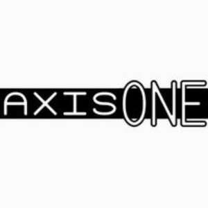 Avatar for axisONE