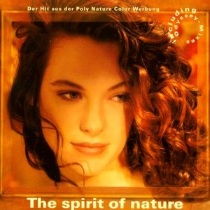The Spirit Of Nature