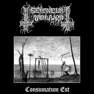 Consumatum Est