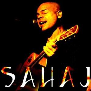 Avatar for Sahaj