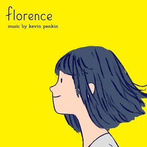 Florence (Original Soundtrack)