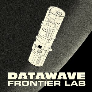 Frontier Lab