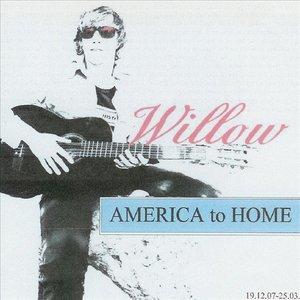 America To Home
