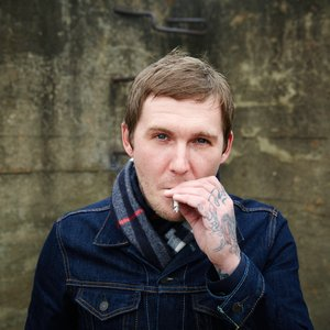 Avatar for Brian Fallon