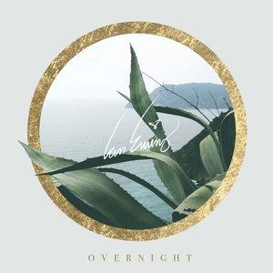 Overnight - EP