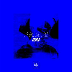 Paris - Single