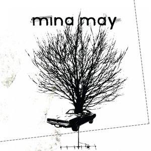 Mina may