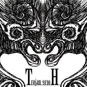 Trojan Horse (Redux)