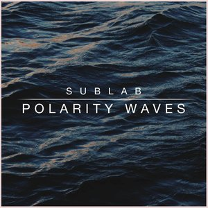 Polarity Waves